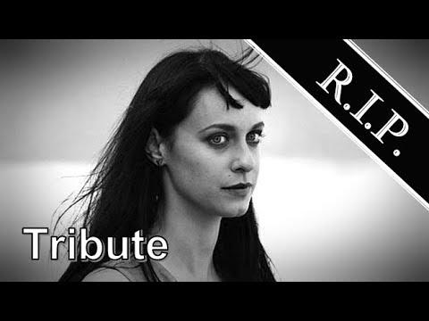 Jessica Falkholt ● A Simple Tribute