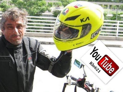 HORNET BRANCA KLE621 É Pau em Todo Mundo!!