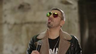 Jovan Perisic - Da zemlja gori - Official Video (2016) full download video download mp3 download music download