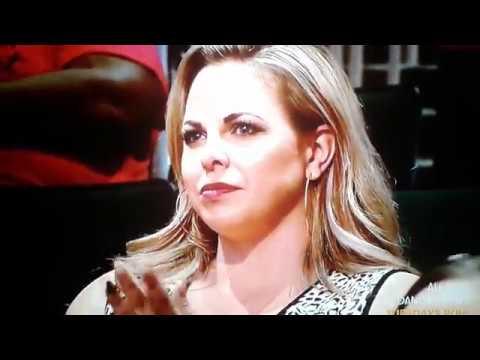 DANCE MOMS    Awards ( Season 7 Episode 9 )