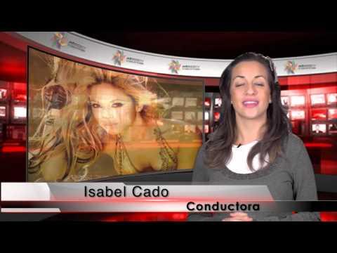 Shakira en el cuarto mes de embarazo sufre toxoplasmosis
