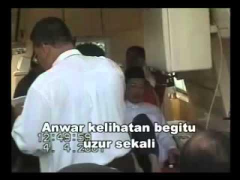 Video ANWAR SEBELUM AKSI VIDEO SEKS PORNO download in MP3, 3GP, MP4, WEBM, AVI, FLV January 2017