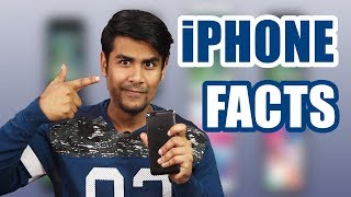 Video iPhone Facts | Things you don't know about iPhone | Technology Facts MP3, 3GP, MP4, WEBM, AVI, FLV Desember 2018