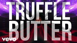 Truffle Butter (feat. Drake & Lil Wayne) Nicki Minaj