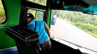 Video Supir ajaran MP3, 3GP, MP4, WEBM, AVI, FLV Oktober 2018