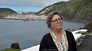 BE defende investimentos direcionados para as potencialidades de São Jorge