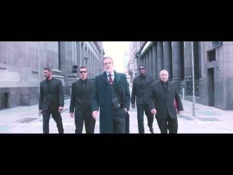 Johnnie Walker The Journey - A Single Step
