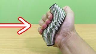 Download Video 5 ALAT PENGUSIR BOSAN, JENUH DAN TERTEKAN MP3 3GP MP4