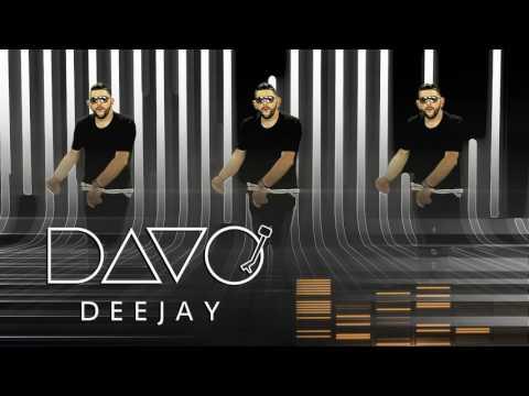 Dj Davo Feat Arman Hovhannisyan (Du Es Du Remix)