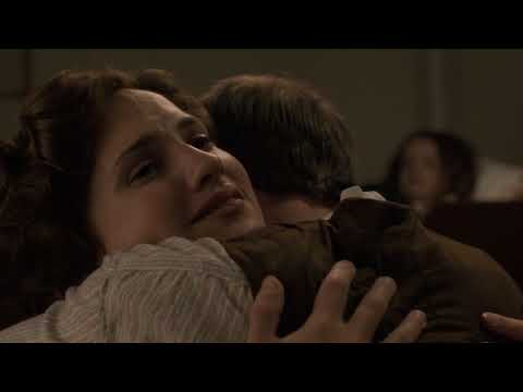 Titanic   2012 Episódio 4