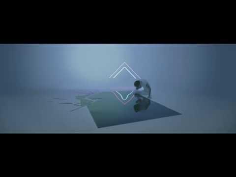 BROMANCE #17 - DÉGUISEMENT - SAM TIBA (Directed by Nick and Chloé)