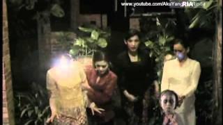 Video Hantu Susu (2011) SDTVRip Astro Ria Full Movie MP3, 3GP, MP4, WEBM, AVI, FLV Januari 2019