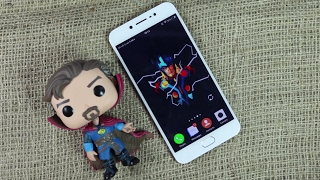 20 Best Featues of Vivo V5 and some Tips