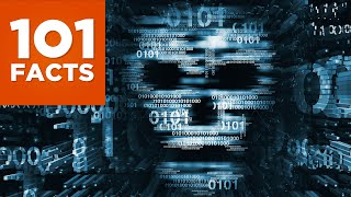 Video 101 Facts About The Deep Web MP3, 3GP, MP4, WEBM, AVI, FLV Agustus 2018