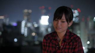 Nonton                Documentary Of Akb48 To Be Continued   Akb48          Film Subtitle Indonesia Streaming Movie Download
