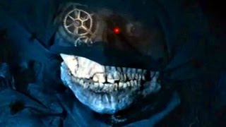 Nonton The Ghostmaker   Trailer   Filmclips  Hd  Film Subtitle Indonesia Streaming Movie Download