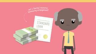 4: SMSF- Borrowing & Limited Recourse Arrangements