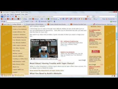 Google AdSense Record Earnings – $5,974