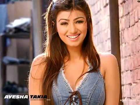 Video Hot sexy Photos of  Ayesha Takia download in MP3, 3GP, MP4, WEBM, AVI, FLV January 2017