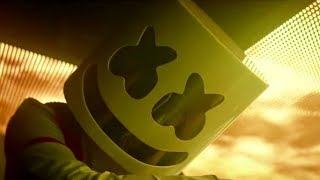 Video Migos & Marshmello - Danger (from Bright: The Album) [Music Video] MP3, 3GP, MP4, WEBM, AVI, FLV April 2018