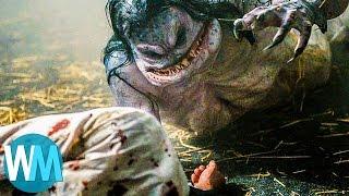 Video Top 10 Horror Films that Should be Taught in Film School MP3, 3GP, MP4, WEBM, AVI, FLV Mei 2017