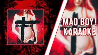 Download Lagu Indochine - Mao Boy (karaoké) Mp3