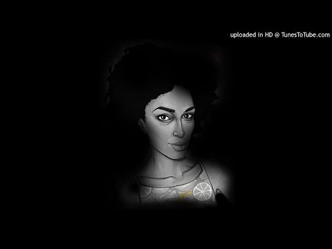 Au-Pro ft Praiz - Fine Girl