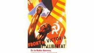 la internacional en català