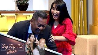 Video Wah Tukul Senang Banget Nih Ketemu Bidadari   - Ting Ting Kul Show (21/8) MP3, 3GP, MP4, WEBM, AVI, FLV Juli 2019