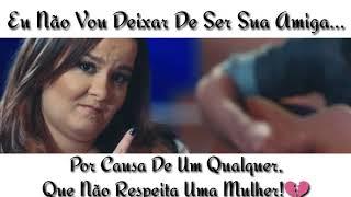 image of Marília Mendonça - A Culpa É Dele Feat. Maiara E Maraisa (PARA STATUS)