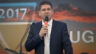 Marius Livanu – Traim vremuri grele