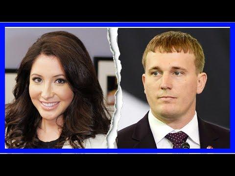 Bristol Palin and Husband Dakota Meyer Split: Report