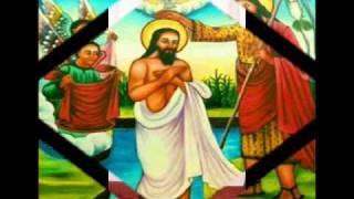 Incredible Miracle at Shenkora Yohaness - Ethiopian Orthodox Tewahedo Church