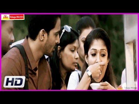 Anamika Movie Full Songs Nayanatara Harshvardhan (HD)