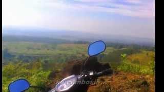 Bukit Lambosir