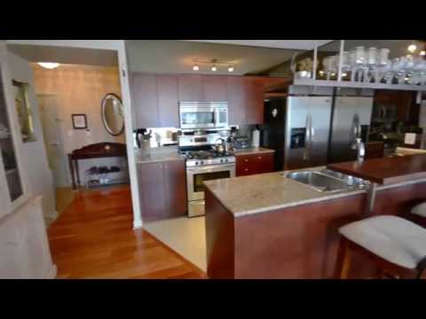 10 Navy Wharf Court – Harbour View Estates – For Sale / Rent – Elizabeth Goulart, BROKER