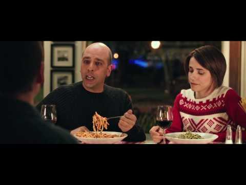 Un Italiano En Noruega - Trailer?>