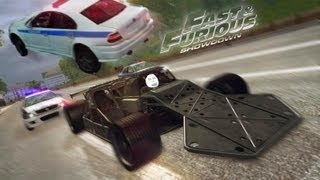 Nonton Fast & Furious: Showdown - Best Racing Game 2k13 (Epic Destruction and Shit) - PC Gameplay Film Subtitle Indonesia Streaming Movie Download
