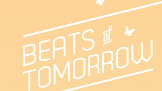 Skol Beats Apresenta Beats Of Tomorrow