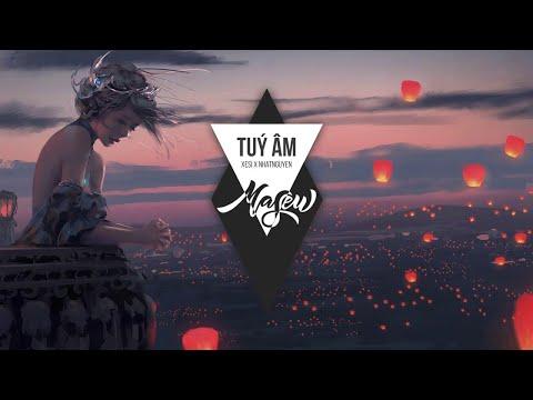 Video Túy Âm - Xesi x Masew x Nhatnguyen download in MP3, 3GP, MP4, WEBM, AVI, FLV January 2017