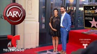 Nuevos datos del escándalo sexual de Oscar de la Hoya | Al Rojo Vivo