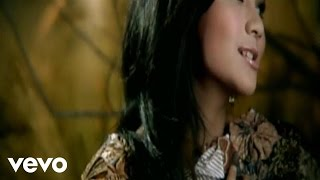 Gita Gutawa - Sempurna (Versi 1) Video