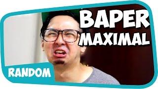 Video BAPER to the MAX wkwkkwkw [kompilasi instagram] MP3, 3GP, MP4, WEBM, AVI, FLV Juli 2018