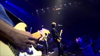 Video Robo Patejdl Band - Víla ľudožrút (Live)