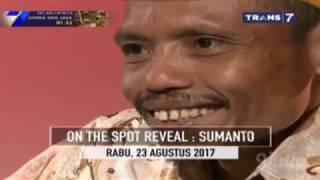 Video Penjahat Legendaris Indonesia On The Spot Rabu 16 Agustus 2017 MP3, 3GP, MP4, WEBM, AVI, FLV Mei 2018