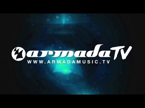 armada - Armada Music on iTunes http://itunes.com/armadamusic Get this podcast for free here: http://bit.ly/ArmadaWeeklyPodcast Follow Armada Music on Spotify: http:/...