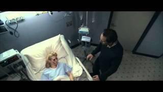 """Download Video """"Seeking Justice"""" Nicolas Cage MP3 3GP MP4"""