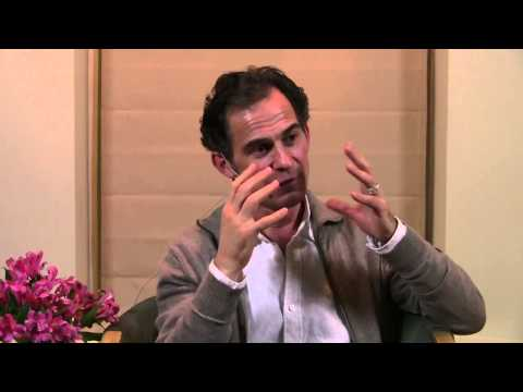 Rupert Spira: Awareness (You) Never, Ever Go Anywhere
