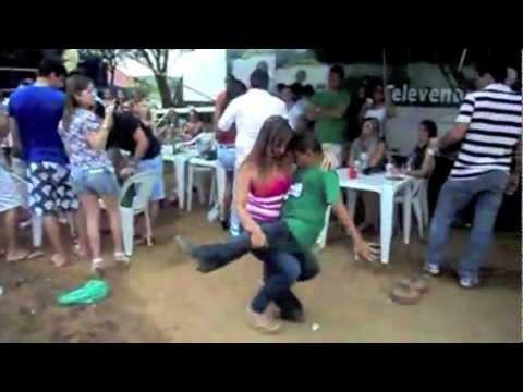video recopilación de videsos yonkis 2011