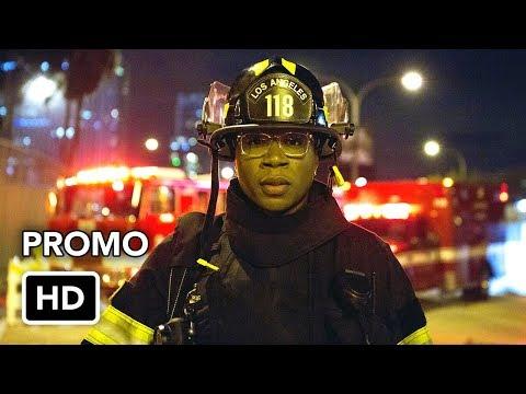 """9-1-1 1x03 Promo """"Next of Kin"""" (HD)"""